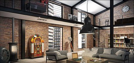 18industrial-loft-apartment