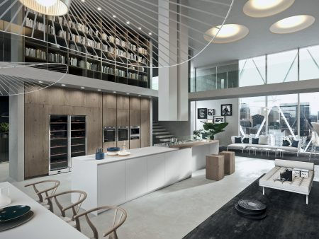 1loft-with-a-view-moderno