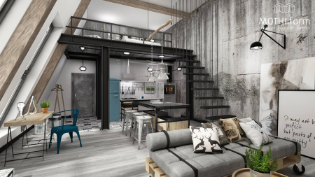 2concrete-loft-design