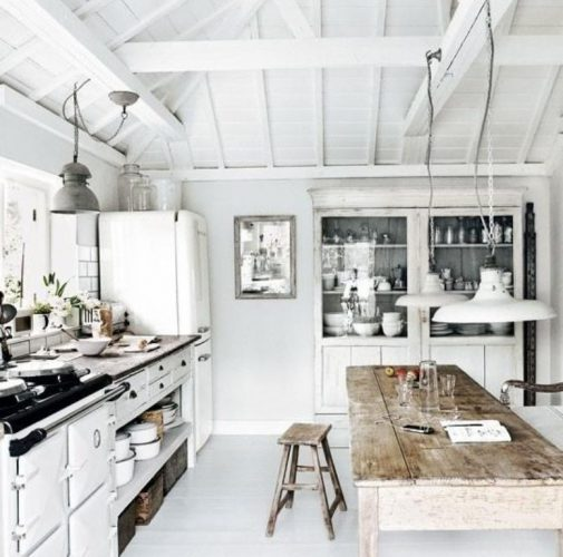 7white-scandinavian-rustic-kitchen