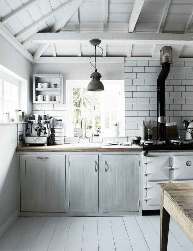 9-amazing_rustic_scandinavian_-kitchen_designs_via_my_cosy_retreat_8