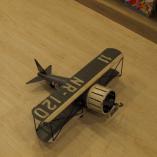 avion-metal-2