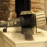 avion-metal-3