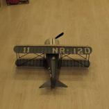 avion-metal-4