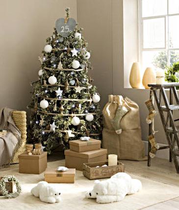 Se acerca la Navidad…