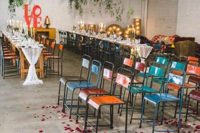 boda-industrial