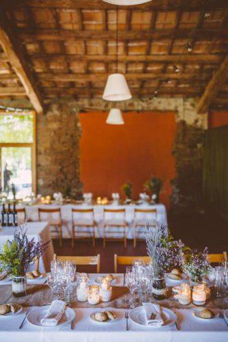 centros-de-mesa-boda-campo-680