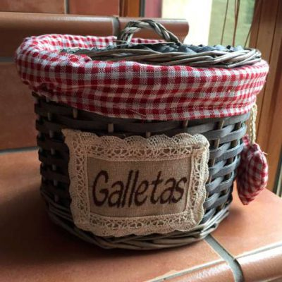 cesta-de-galletas-2