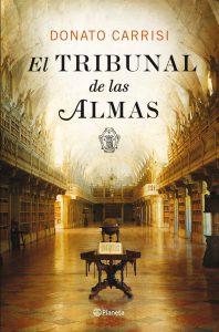 el-tribunal-de-las-almas