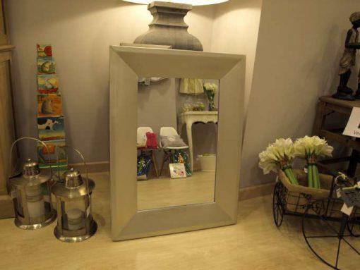 espejo-plata-1