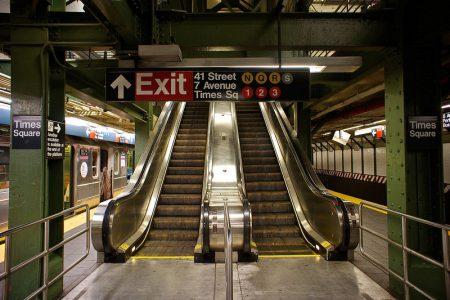 estacionde-metro