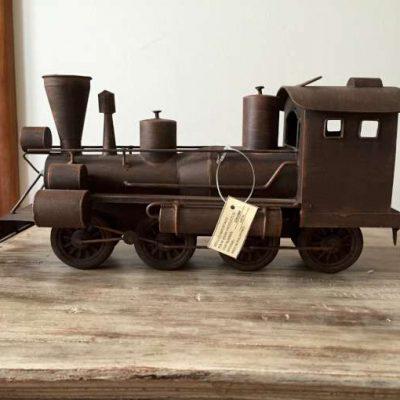 locomotora-antigua-2