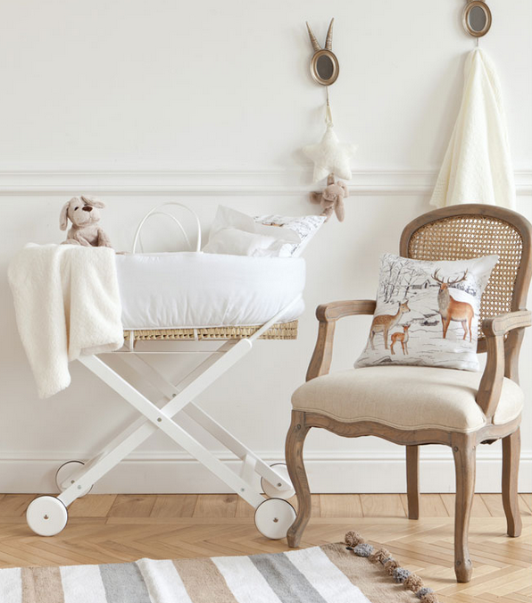 Top Ten Zara Home Kids