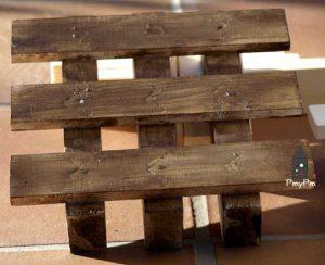 pale-de-madera