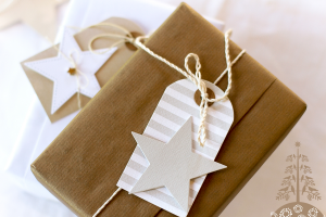 paquete-de-navidad