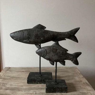 peces-resina