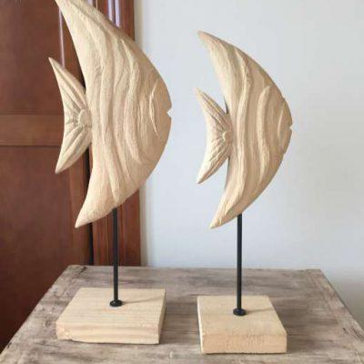 pez-madera-2