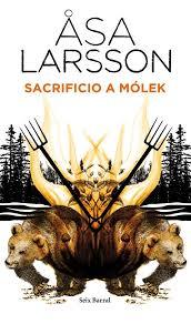 sacrificio-a-molek