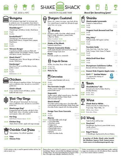 shake-shank-menu