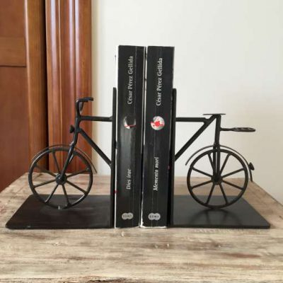 sujetalibros-bici-3