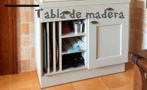 tabla-de-madera
